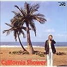 California Shower