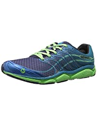 Merrell Men's All Out Flash Trail Running Shoe