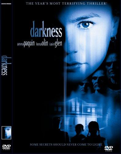 Darkness / Тьма (2002)