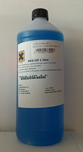 desinfection-de-resine-resup-1-litres