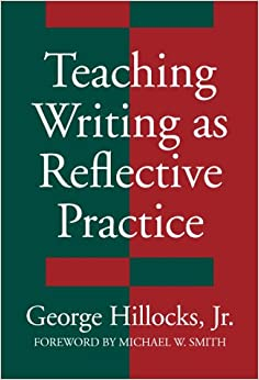 theory and practice of language teaching essay To teaching to communicative language teaching • sla theories turned  towards the role of input  essay 3: two ways of thinking, ways of thinking,  different.