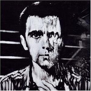 Peter Gabriel - Peter Gabriel 3 (Remastered) - Zortam Music