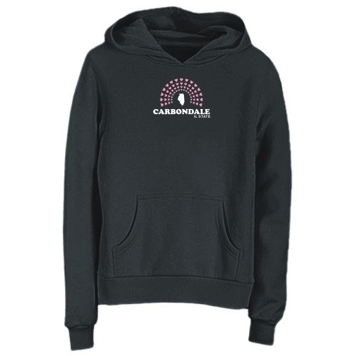 Carbondale Sweatshirt