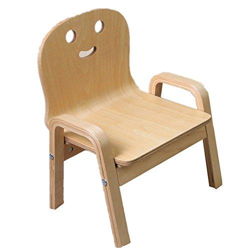 banco-de-jardin-de-madera-silla-de-comedor-smiley-ninos-respaldo-silla-de-aprendizaje-pequeno-tamano