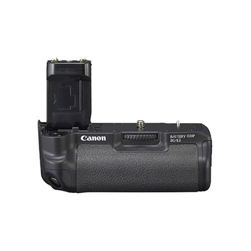 Canon BGE3 Battery Grip For EOS 350D & 400D Picture