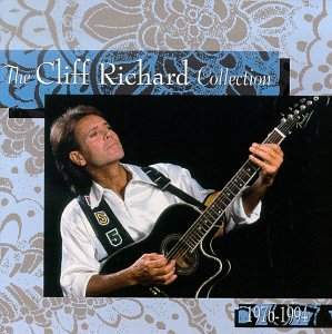 Cliff Richard - The Cliff Richard Collection ( - Zortam Music