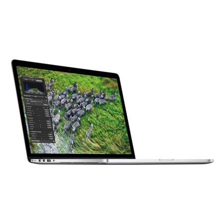 MacBook Pro Retina�ǥ����ץ쥤��ǥ� MC975J/A