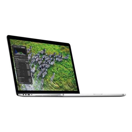 MacBook Pro Retinaディスプレイモデル MC975J/A