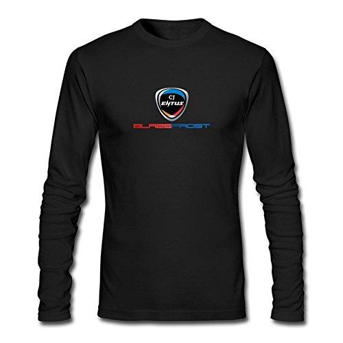 juxing-mens-cj-entus-logo-long-sleeve-t-shirt-xl-colorname