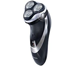 PHILIPS PT920 / 19 Pro PowerTouch Shaver - grey + 2 YEARS WARRANTY