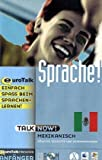 Product 1843520664 - Product title EuroTalk Interactive - Talk Now! Learn Mexican Spanish (old version)