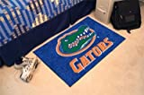 Fanmats 4157 University Of Florida Starter Rug