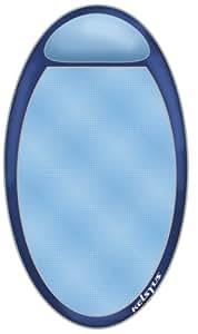 Kelsyus 80032 Water Hammock (Blue)