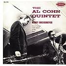 Al Cohn Feat.Bob Brookmeyer (2