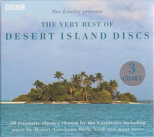 very-best-of-desert-island-discs