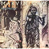 Here, My Dearby Marvin Gaye