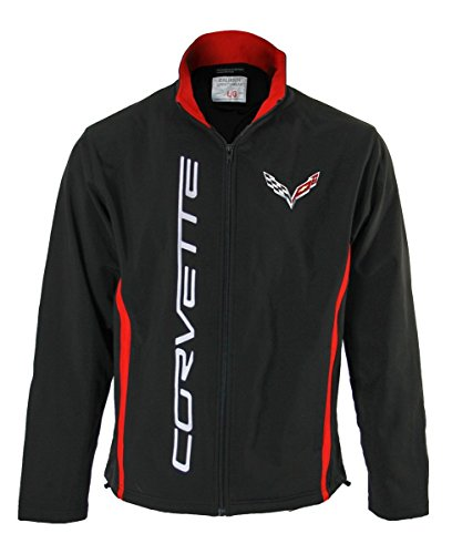 chevrolet-corvette-mens-jacket-xx-large
