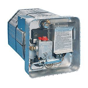 Suburban 5055A Sw6Pe Water Heater