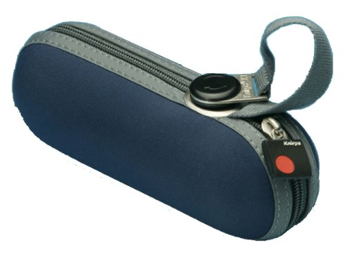 knirps-x1-811-ombrello-tascabile-colore-blu-oltremare