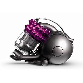 dyson ball DC46MHCOM