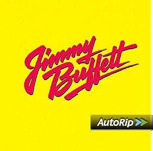 Margaritaville Jimmy Buffet ukulele song