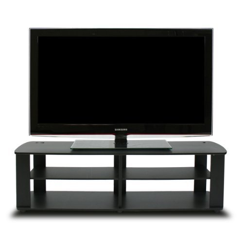 furinno-10017-11191-entertainment-center-tv-stand-by-furinno