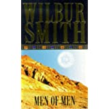 Men of Men (Ballantyne Novels)by Wilbur Smith