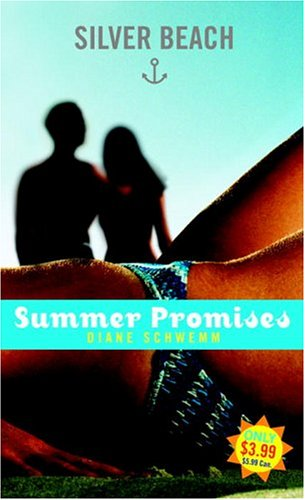Image for Summer Promises (Silver Beach, No 3)