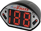 Adaptability speed meter V-maxx Specification Speed Suitable for Everything that moves