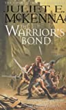 The Warriors Bond (The Tales of Einarinn)