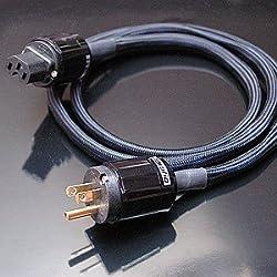 オヤイデ 電源ケーブル L/i50V4