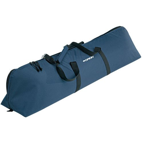 Orion 15146 48 5x9 5x10 5 - Inches Padded Telescope CaseB0000XMTQU