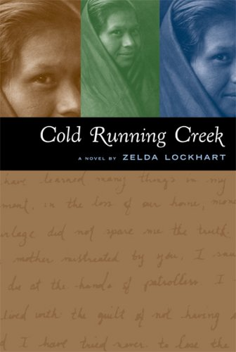 Cold Running Creek (Bella Cold Press compare prices)