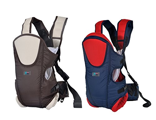 Ultimate-Baby-Carrier-by-Baby-Mom-Cushioning-Ergonomic-Stylish-Safe-Available-in-BlueRed-BrownCream