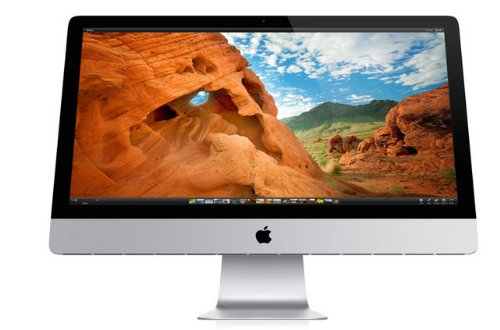 Apple-iMac-ME088DA-69cm-27-Zoll-Desktop-PC-Intel-Core-i5-4570-32GHz-8GB-RAM-1TB-HDD-Mac-OS