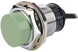 Autonics PR30-15DN2, Inductive Proximity sensor-M30, NPN-NC