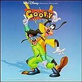 echange, troc Artistes Divers - A Goofy Movie
