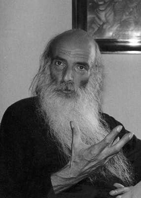Paratrisika - Die höchste Gottheit der Drei: Spiritualität und transzendente Bewusstseinszustände am Beispiel eines Tantras