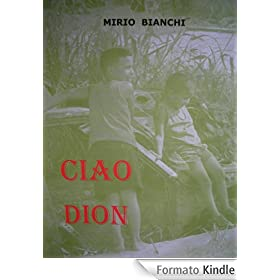 Ciao Dion