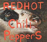 "Red Hot Chili Peppers By the Way [7"" VINYL]"