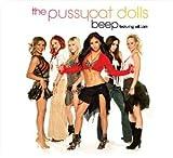 echange, troc Pussycat Dolls - Beep Pt 2