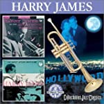 Harry James at the Hollywood Palladiu...