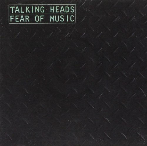 Talking Heads - 8,7,99 - Zortam Music