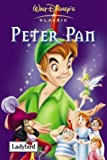 J. M. Barrie Peter Pan (Disney Classics)