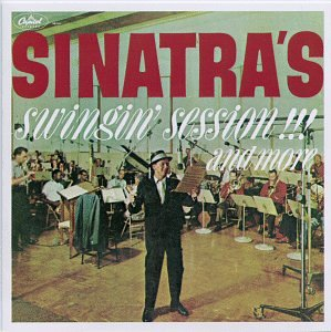 Frank Sinatra - Most Famous Hits - Frank Sinatra [disc 1] - Zortam Music