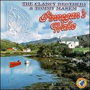 Clancy Brothers - 癮 - 时光忽快忽慢,我们边笑边哭!