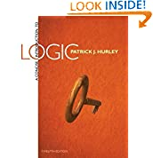 Patrick J. Hurley (Author) (36)Buy new:  $181.95  $143.64 168 used & new from $79.93