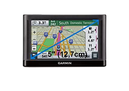 Sehenswuerdigkeit 0228 also Navteq Q1 2013 Europe Igo8 Primo Download moreover Lujii Car Gps Sat Nav Navigation System likewise Navteq Q1 2013 Europe Igo8 Primo Download in addition Index. on gps europe maps amazon html