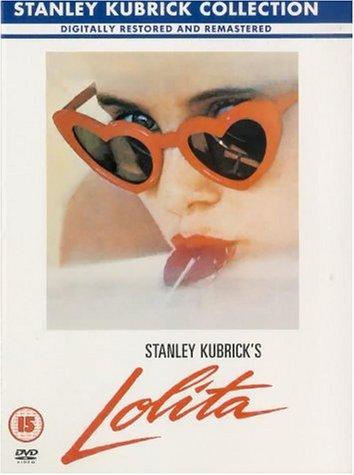 Lolita [UK Import]