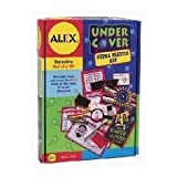 ALEX® Toys - Pretend & Play Super Sleuth Kit 41W